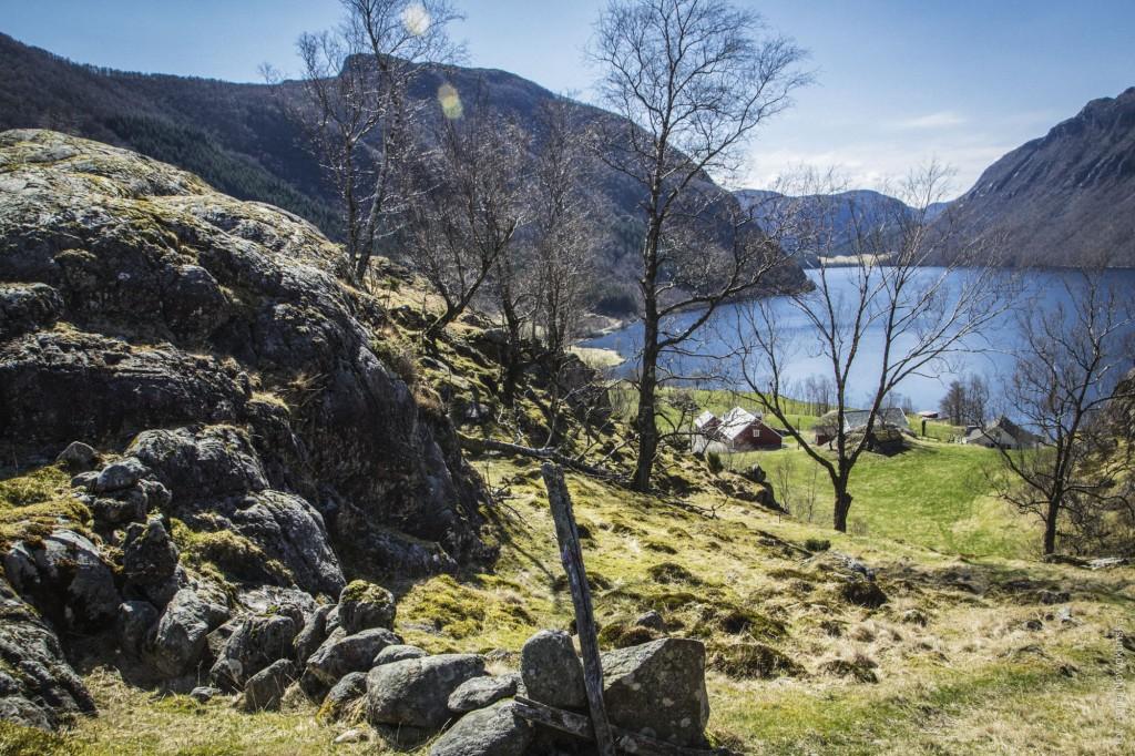 Ania-w-Podróży-2016-Norwegia-Preikestolen-BLOG-84