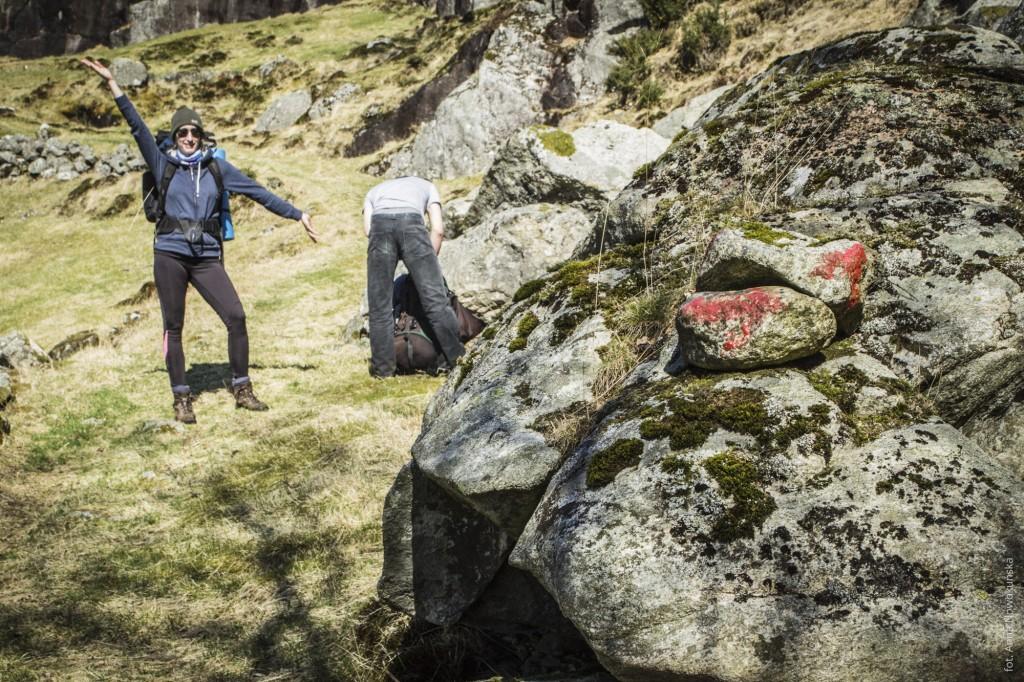 Ania-w-Podróży-2016-Norwegia-Preikestolen-BLOG-86