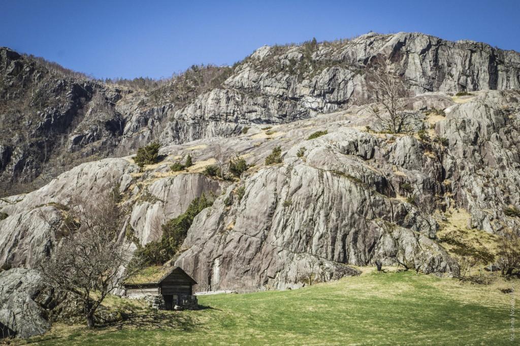 Ania-w-Podróży-2016-Norwegia-Preikestolen-BLOG-87