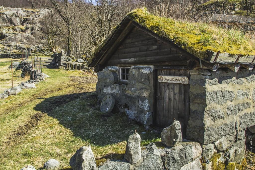 Ania-w-Podróży-2016-Norwegia-Preikestolen-BLOG-89