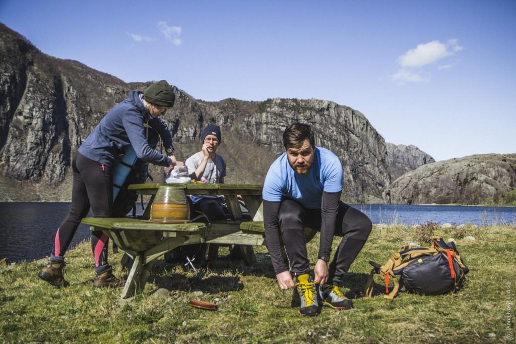 Ania-w-Podróży-2016-Norwegia-Preikestolen-BLOG-93