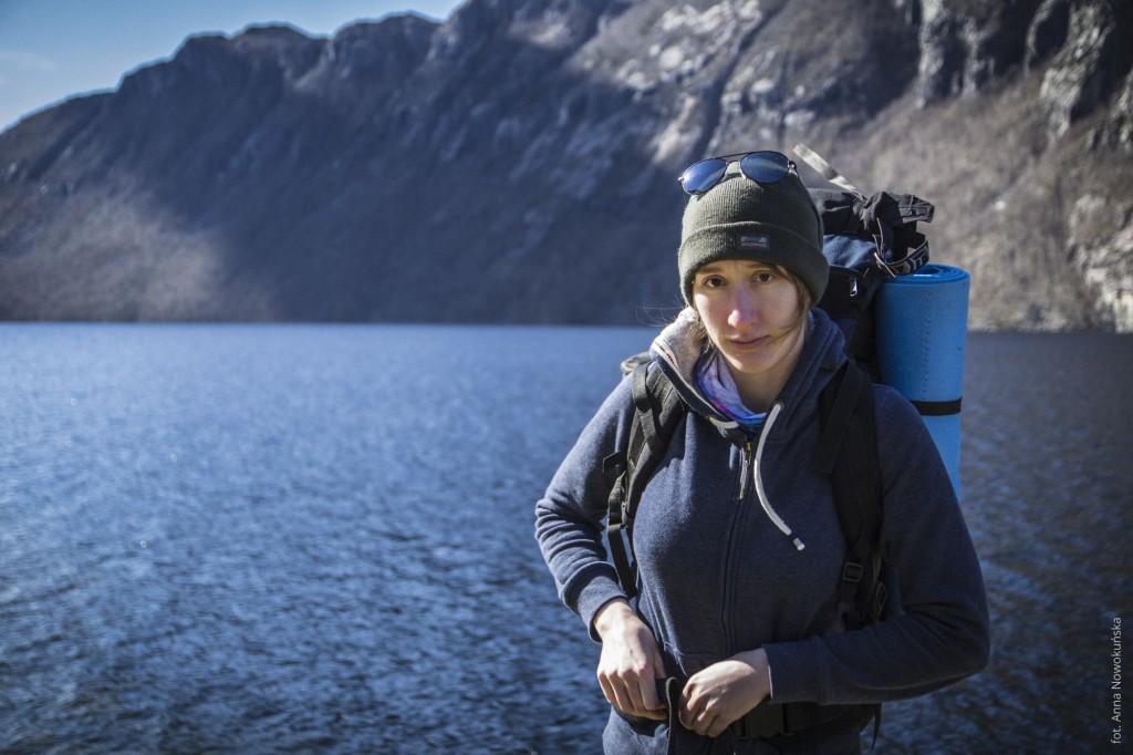 Ania-w-Podróży-2016-Norwegia-Preikestolen-BLOG-95
