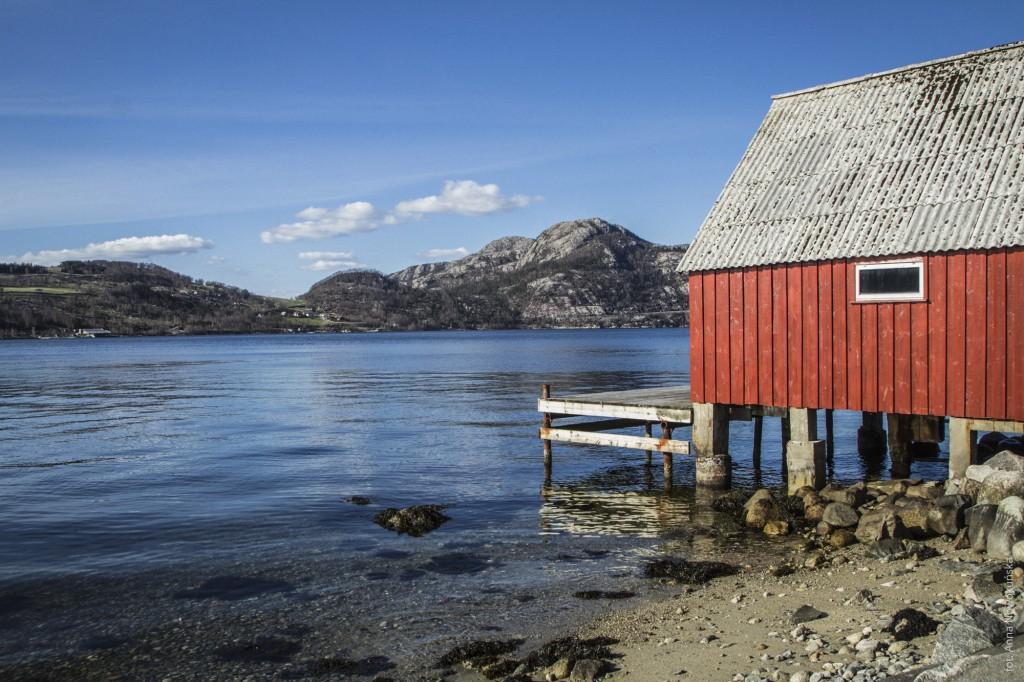 Ania-w-Podróży-2016-Norwegia-Preikestolen-BLOG-97