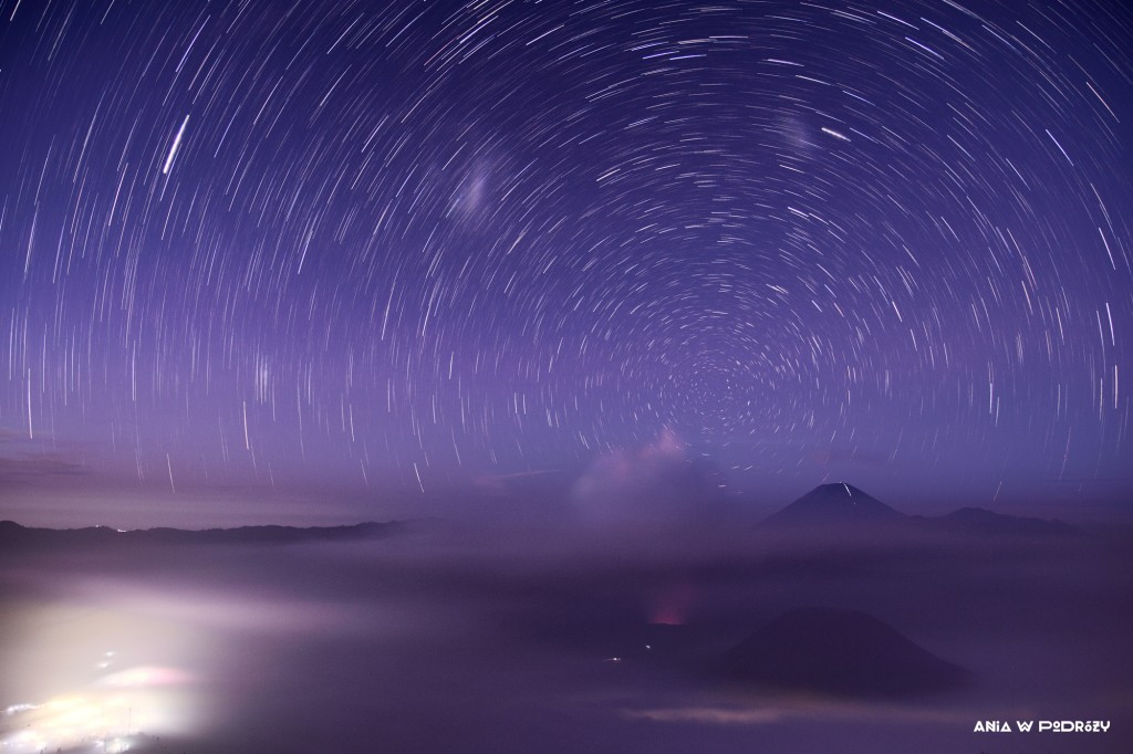 bromo-star-trails-FB