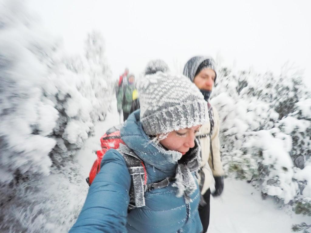 Anna-Nowokunska-KARKONOSZE-XI-2016-GoPro-BEST-OF-76