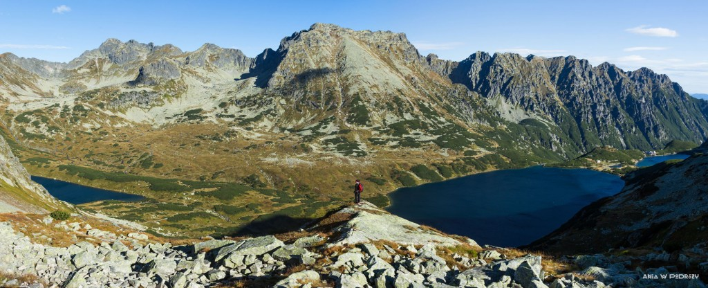 Anna-Nowokunska_2017-09-16_Tatry_LQ_Blog-20_Panorama