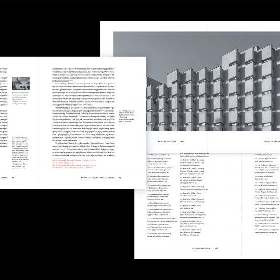 Kuzmienko book project