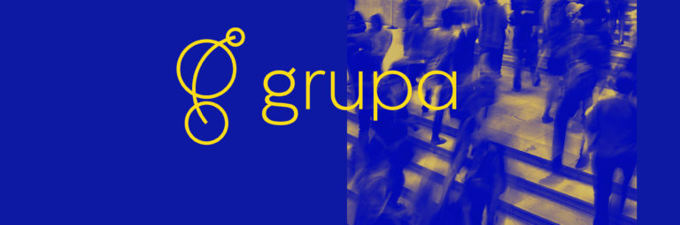 Grupa project